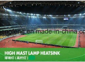 500W LED Flood Light IP66 LED Football Field Lighting