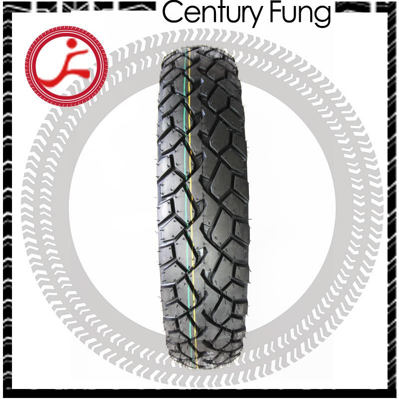 110/90-16 Tubeless Motorcycle Tubeless Tyre