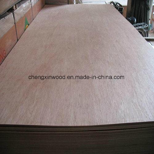 Tego 18mm Okoume Plywood