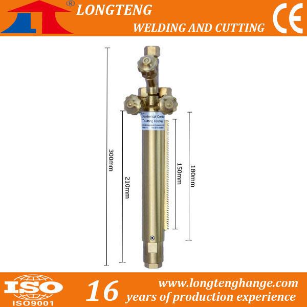 Cutting Metal Torch/Cutting Torches/Cutting Torch for Sale/Cutting Gun