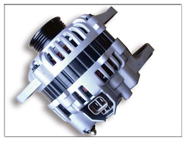 OE 0 120 469 103 Truck Alternator
