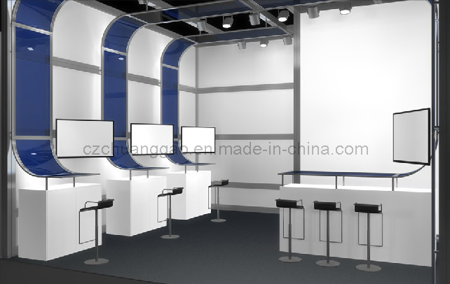 Exhibition Booth Accessories : China exhibition equipment booth photos