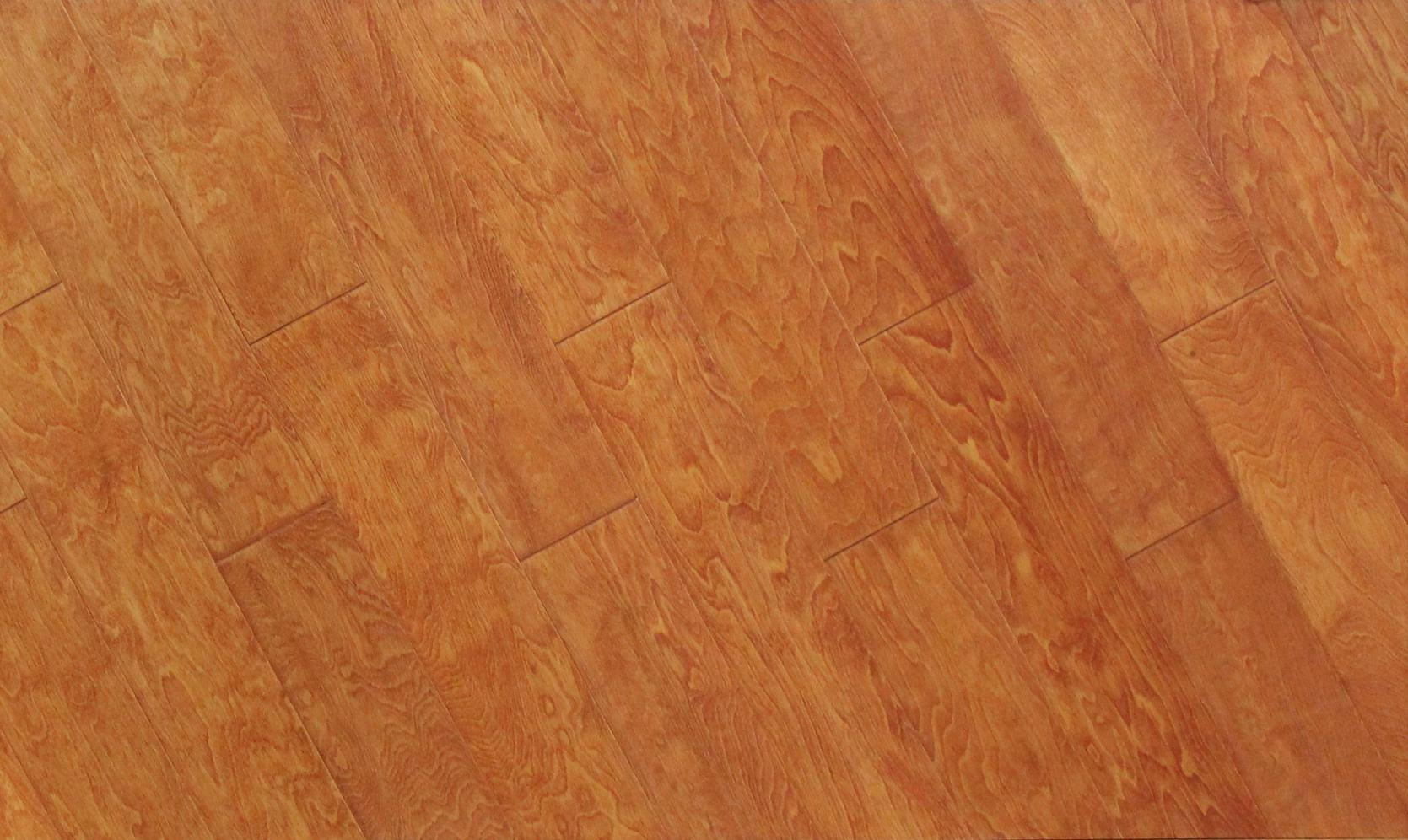 Top 28 maple engineered hardwood flooring jasper for Maple flooring