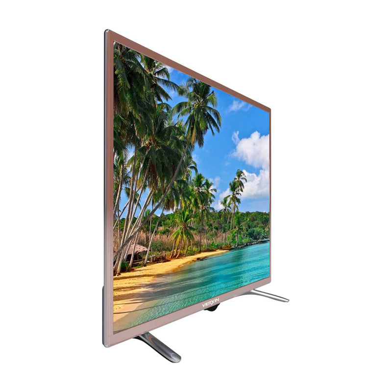 "32"" LED Television with Cheap Price & High Quality"
