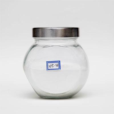 Rutile Titanium Dioxide for Plastic and Masterbatch