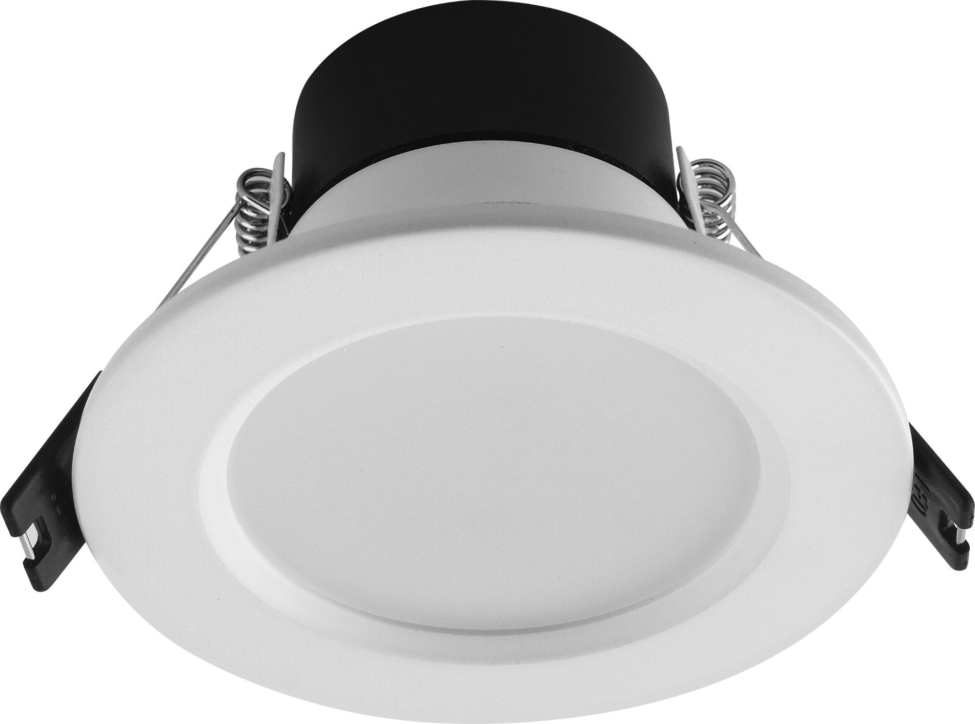 4W/6W/10W/13W LED Downlight for Interior/Commercial Lighting (GSE100)