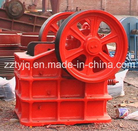 Hot Sale Jaw Crusher/Mining Machine/Cone Crusher/Limestone Crusher