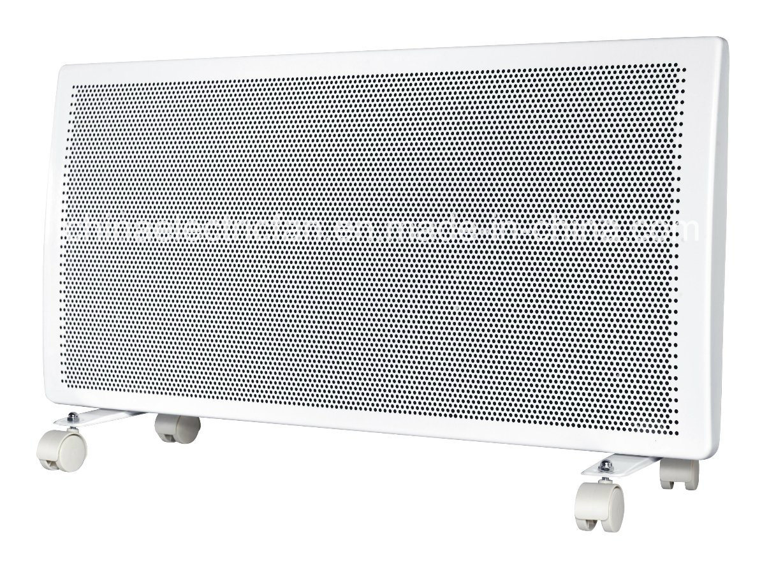 Hot Sale Radiant Panel Heater