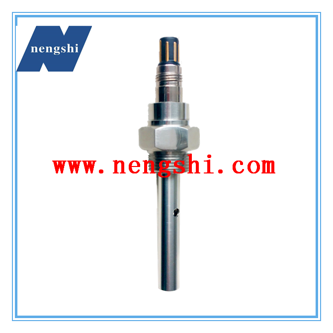 High Quality Online Industrial Conductivity Sensor for Conductivity Meter