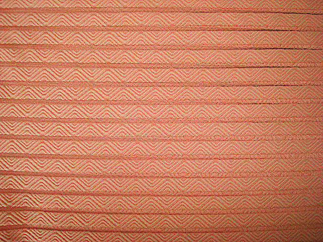Cotton Polyester Jacuqard Stretch Fabric
