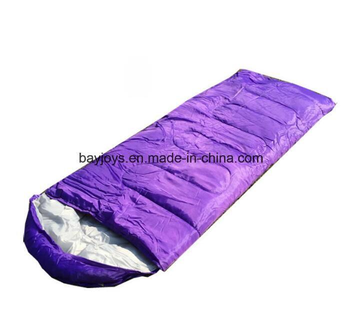 Adult Outdoor Travel Sleeping Bag
