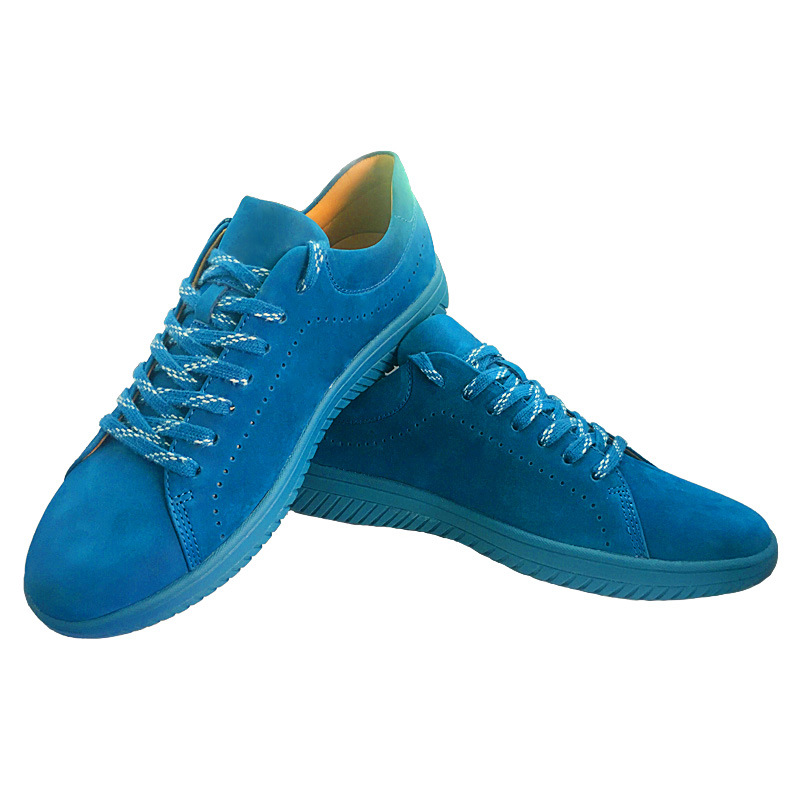 Athletic Footwear Casual Shoes for Men