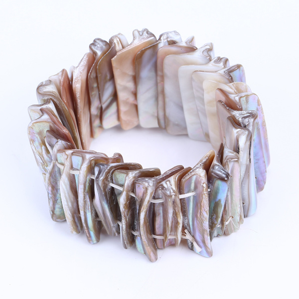 Fashion Bracelet Cheap Price Wide African Style Bracelet