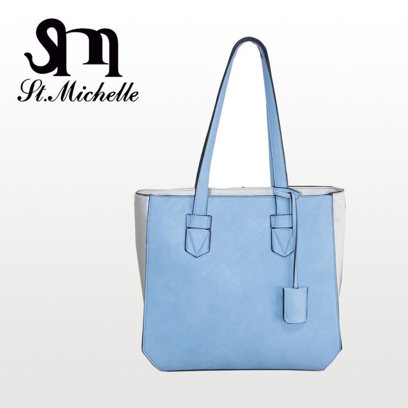 Big Style Handbags Hobo Bag Handbags for Women