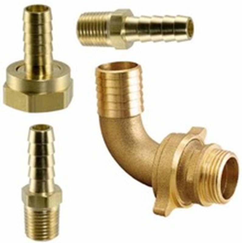 Stainless Steel 316 Anchor Screws and Fasteners