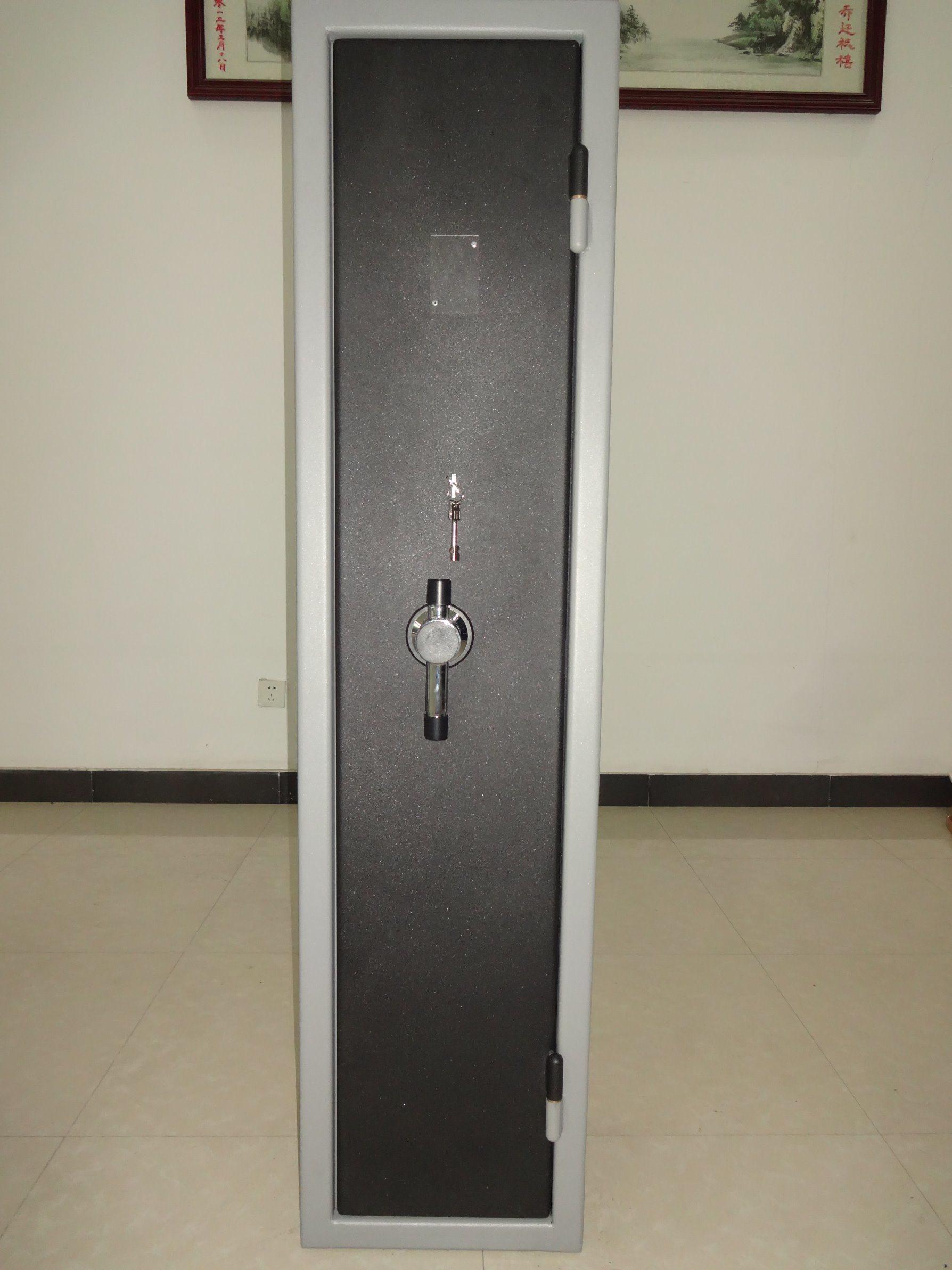 Gun Safe with Digital Lock- GS05
