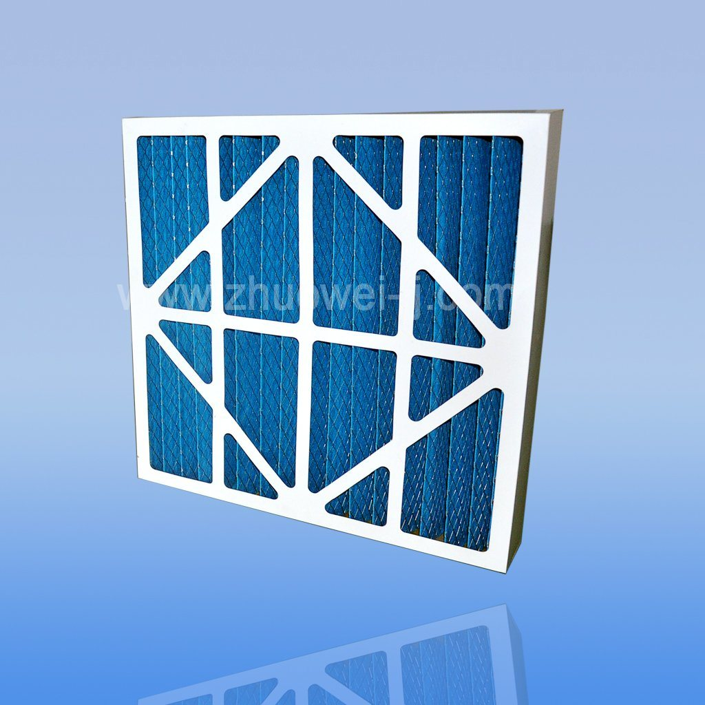 OEM Polyester Air Conditioner Filter Mesh with Best Price