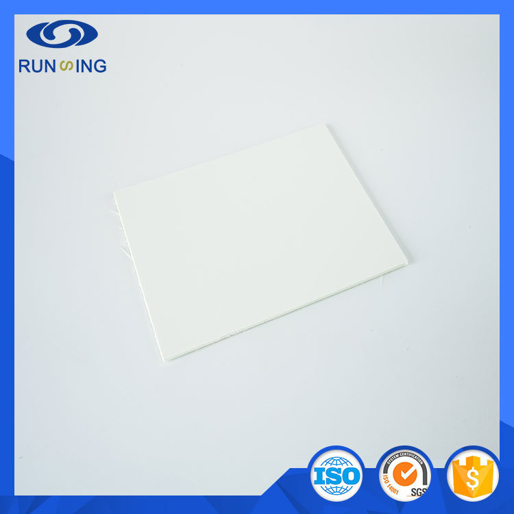 FRP Sheet, FRP Gel Coat Sheet /Panel, Fiberglass