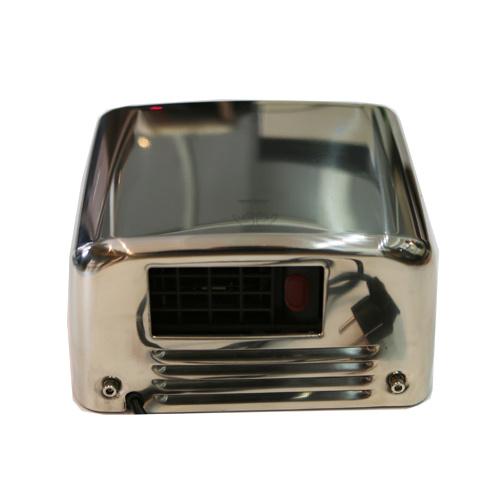 Bathroom Auto Sensor High Power Normal Hand Dryer
