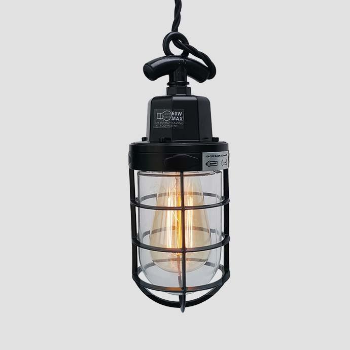 Pendant Lamp for Modern Decoration