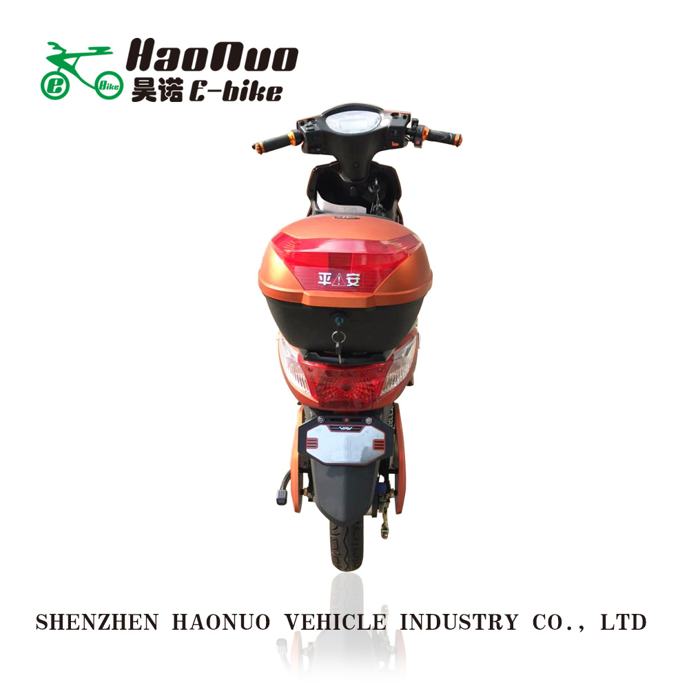 2017 Hot Sell in Colombia Cheap Price Electric Bike From China Factory