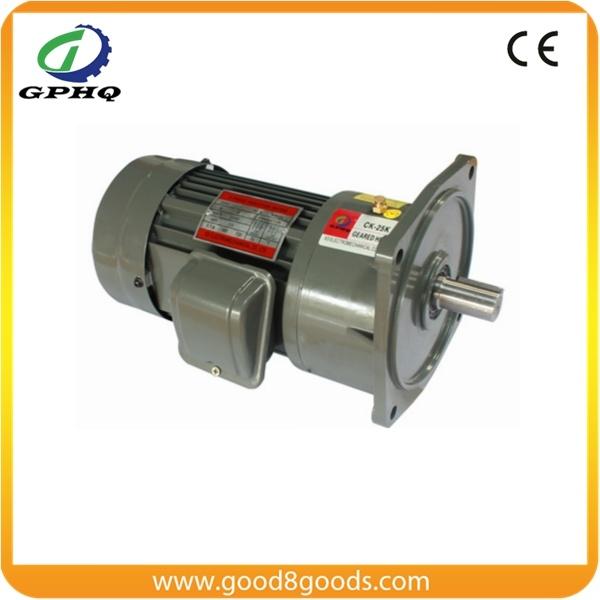 CV/CH Shaft 32mm Reductor