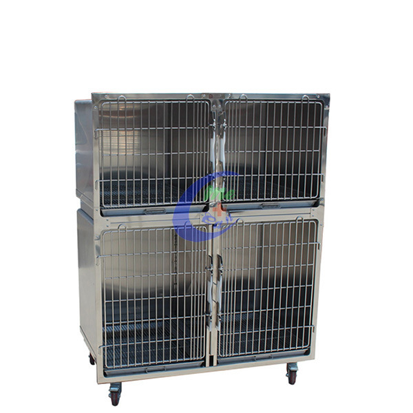 Low Price Good Quality Pet Cage Dog Cage
