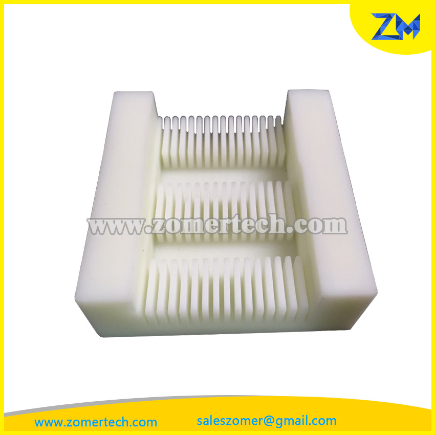 Jacquard Mould for Knitting Machine