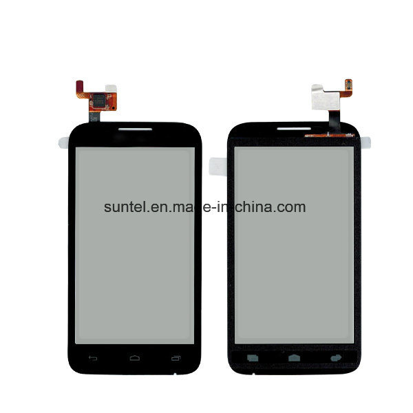 Cell Phone for Alcatel V975 Touch Screen Factory Wholesale