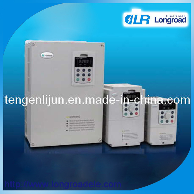 Grid Solar Inverter Hot Sale, Good Quality Power Inverter