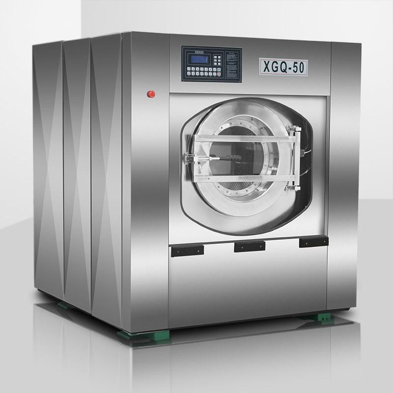 Washing Machine/Xgq Seires Washer Extractor/ Laundry Equipment (XGQ)