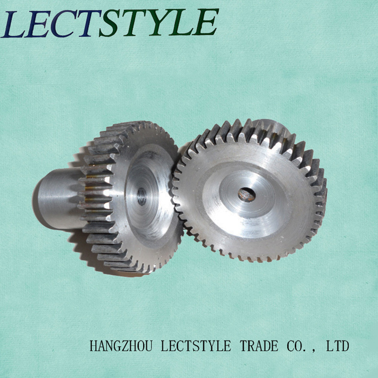 Automobile Transfer Case Gear Transmission Gear for Auto, Suzuki Wagon, Polo, Golf