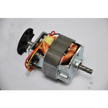 AC Universal Blender/Food Processor Motor