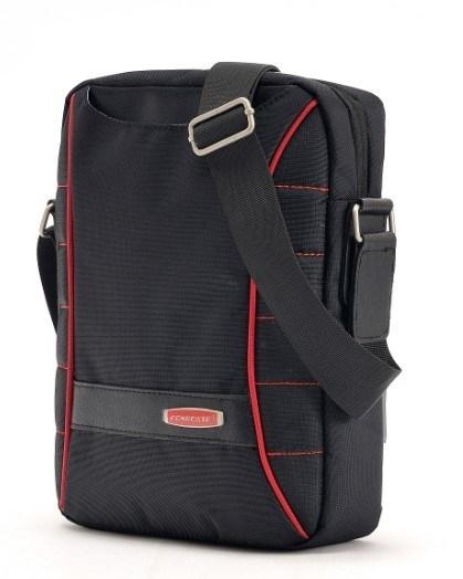 Popular Comfortable Business Fashion Nylon 10′′ Tablet Bag