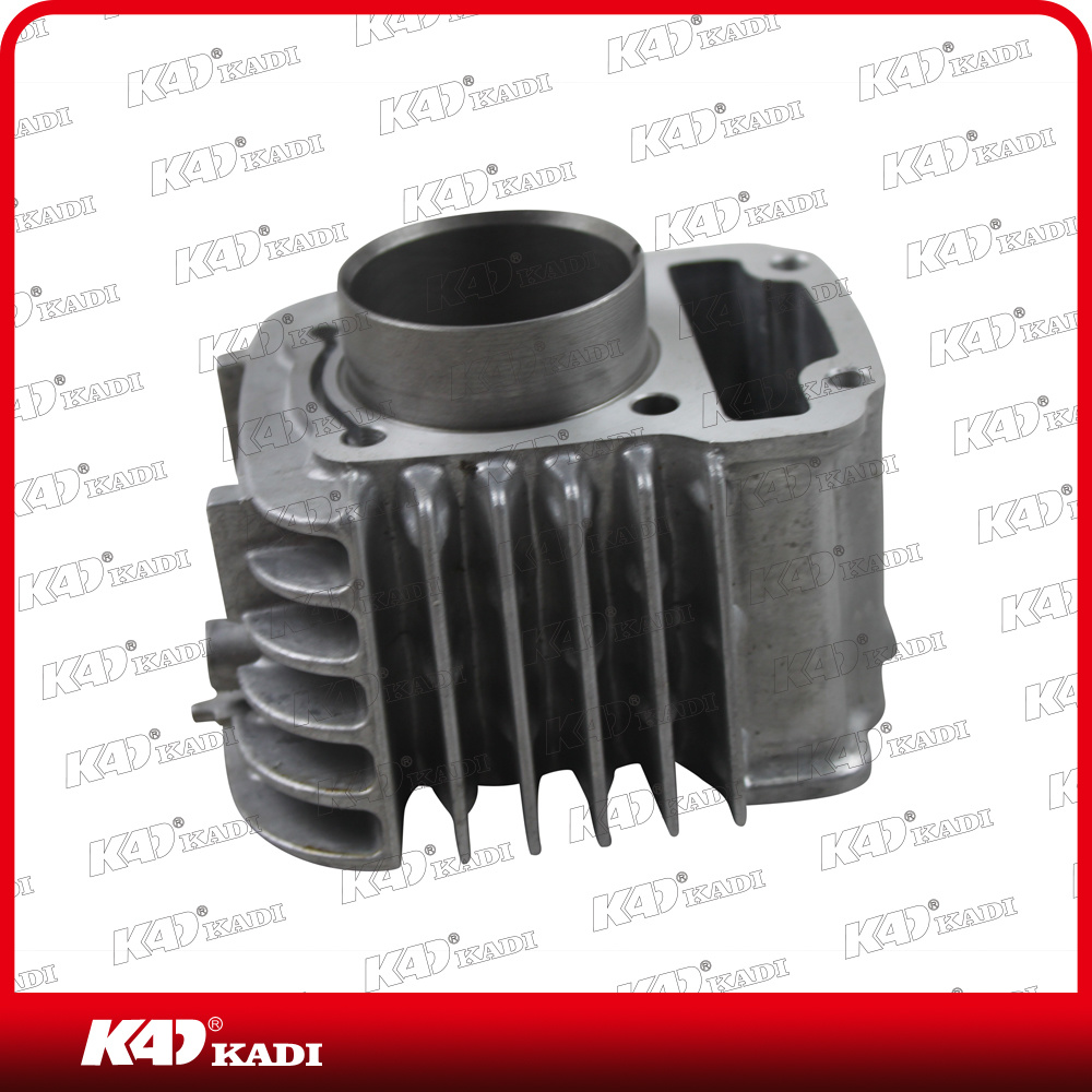 Motorcycle Engine Parts Motorcycle Cylinder Block for Wave C110