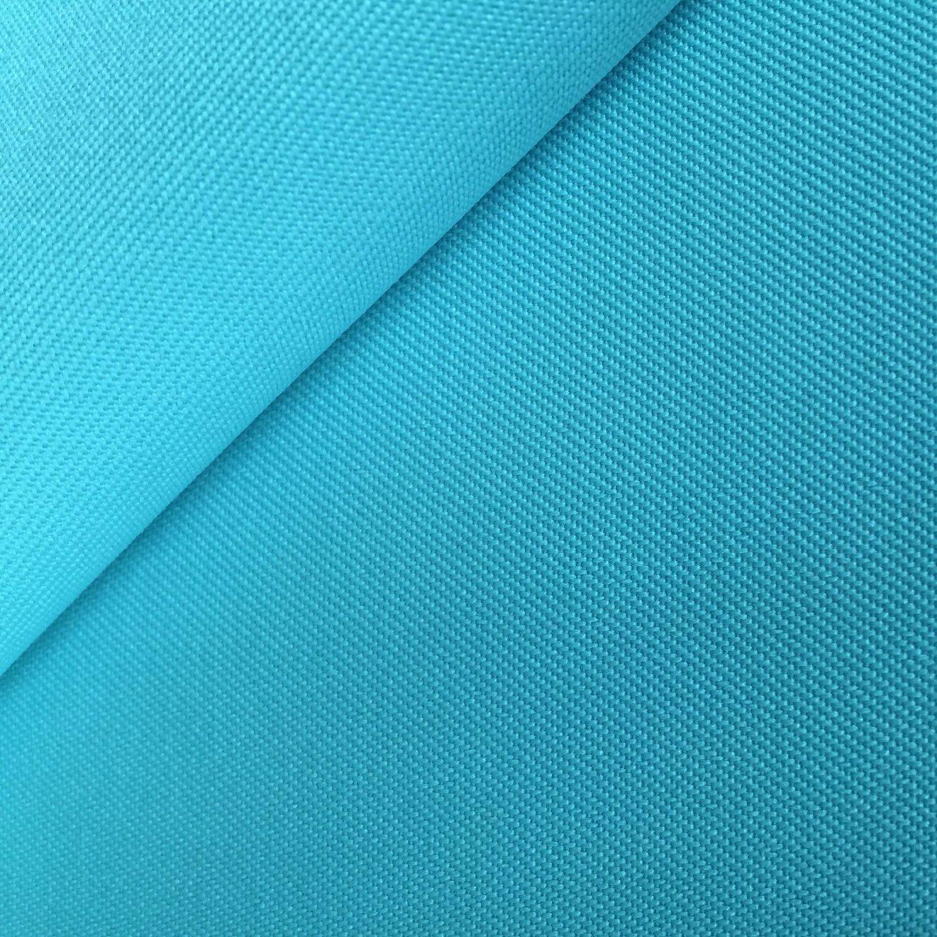 T/R 65/35 2/1 Twill Spandex 180GSM Training Clothing Uniform Fabric
