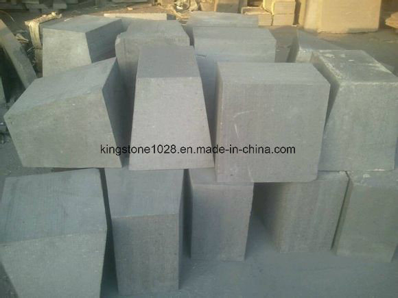 Carbon Block for Electrical Arc Furnace