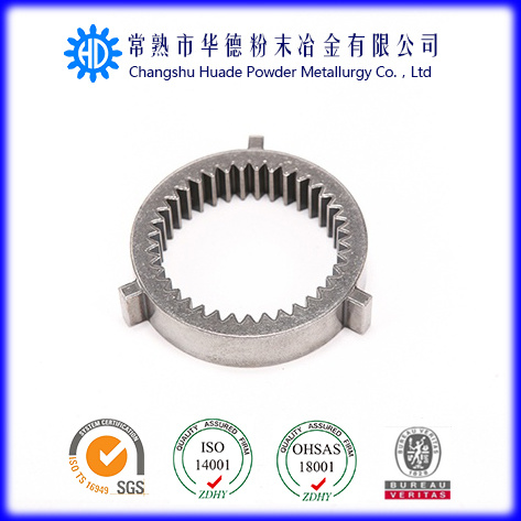 Internal Gear Ring for Auto Starter