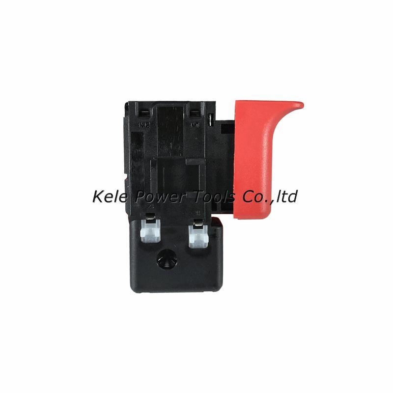 Power Tool Spare Part (Switch for Bosch 13RE use)