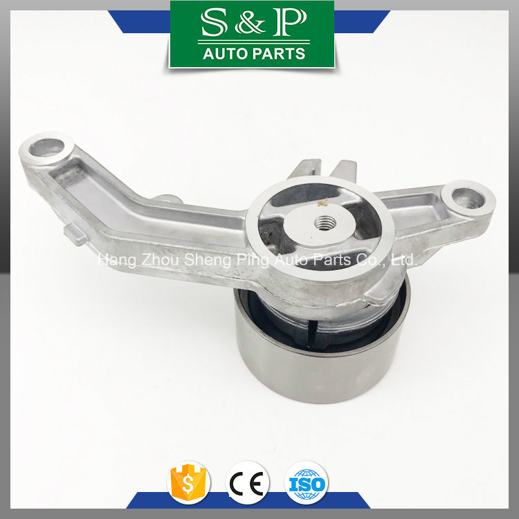 Belt Tensioner for Chrysler 4897054AA Vkm51016