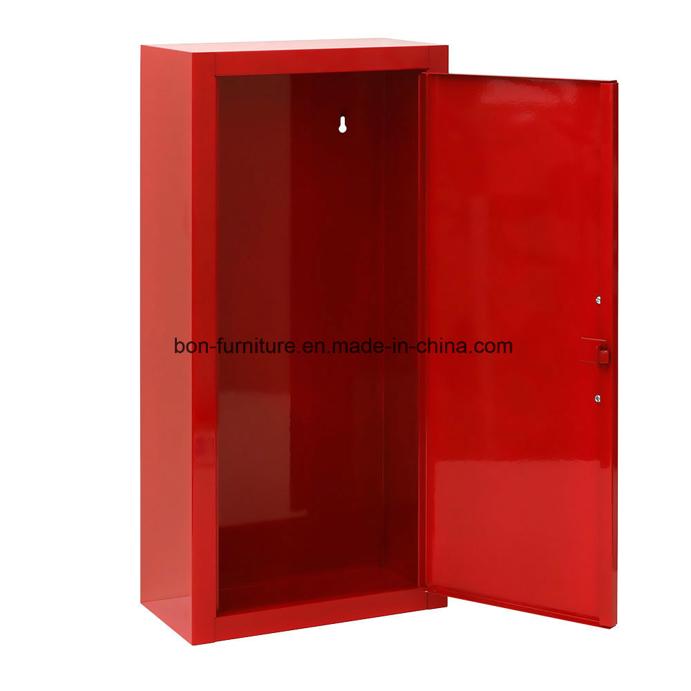 Welded Steel Fire Extinguisheer Box/Metal Fire Stand/Metal Blanket Cabinet