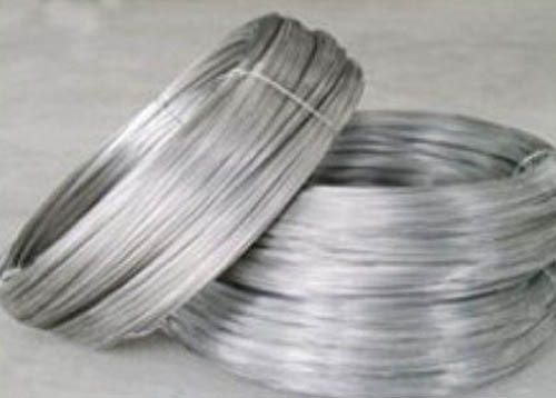 Flat Steel Cable : China stainless steel flat wire