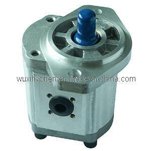 Gear Pump 1PF2G2