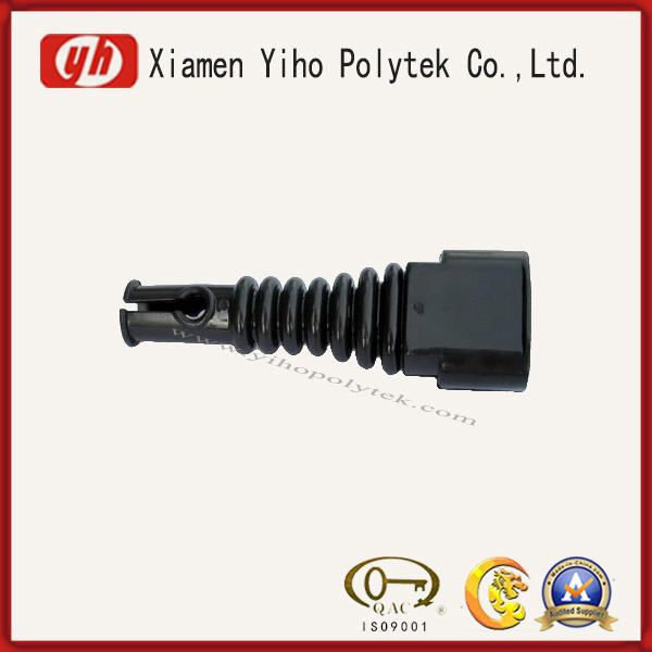 Auto Cable Harness Rubber Mould