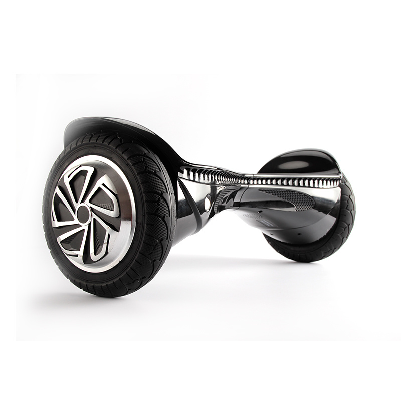 "Christmas Gift Koowheel Electric Scooters Two-Wheel 6.5""/8"" Bluetooth Hoverboard"