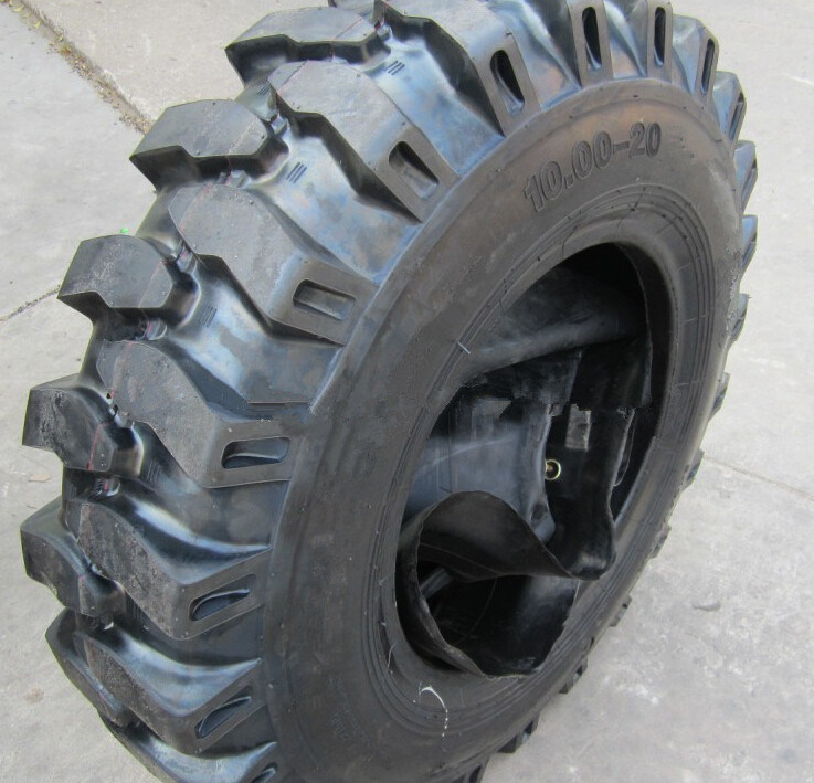 how to get a wheelbarrow tire back on the rim