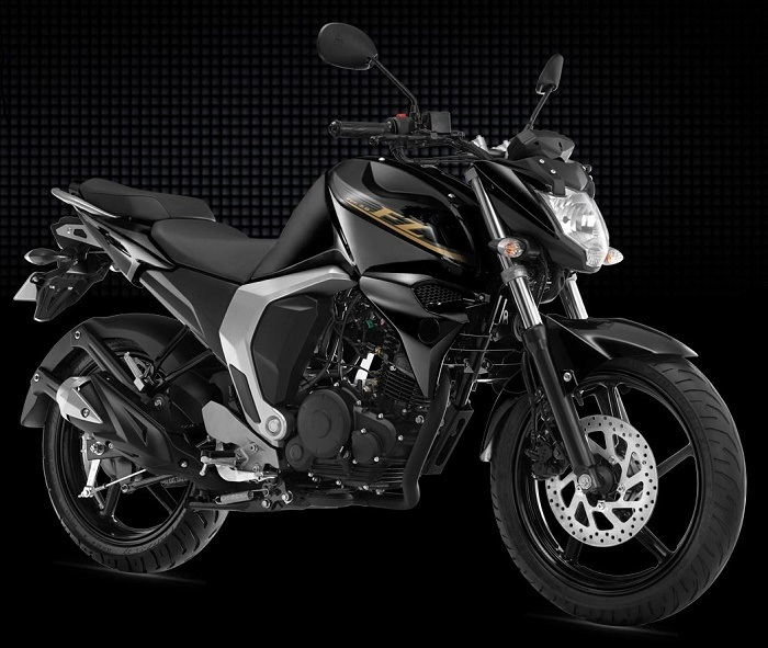 Where Are Yamaha Motorcycles Made Now