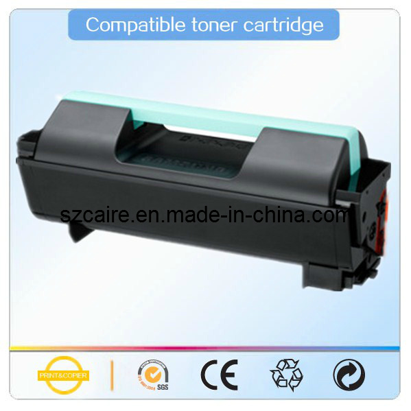 Compatible Toner Cartridge for Samsung 309 5510/6510 Printer Machines