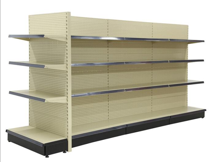 china supermarket grocery store advertising display shelf. Black Bedroom Furniture Sets. Home Design Ideas