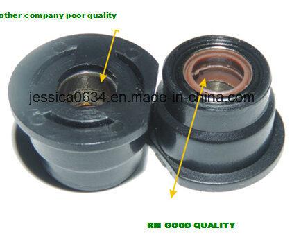 Copier Spare Parts for Ricoh Copiers B065-3069 (B0653069) Developer Bushing 8mm Used Ricoh Aficio Copiers 1060/1075